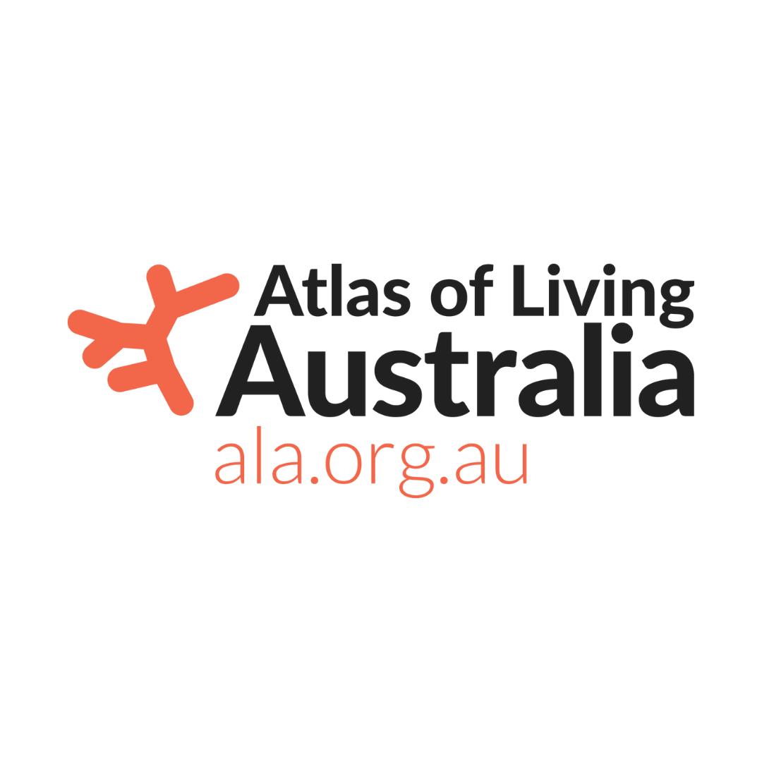 Atlas Living